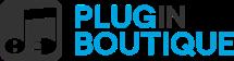plugin-boutique-logo
